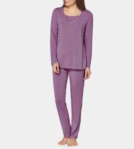 Amourette Charm Pijama