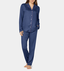 SETS Conjunto de pijama