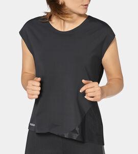BALANCE RTW Camiseta
