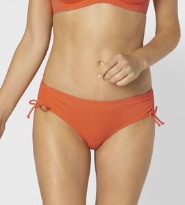 MIX & MATCH Bikini braguita Midi