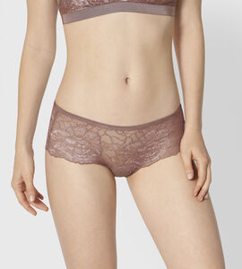 PEONY FLORALE Culote