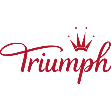 Triumph Conjunto de Ropa Interior para Mujer